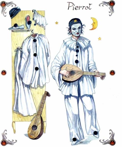 Pierrot013