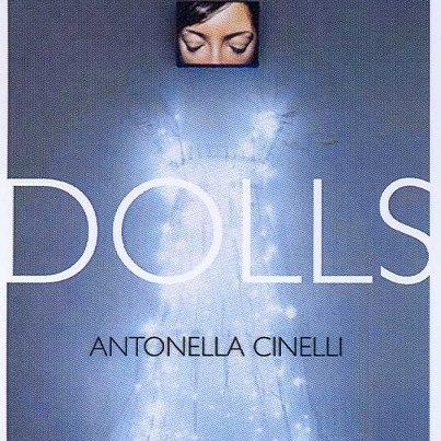 Antonella Cinelli