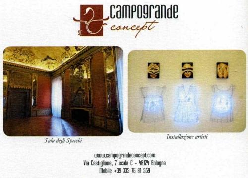 Campogrande Concept007