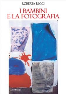 bambini e la fotografia