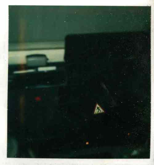 polaroid003