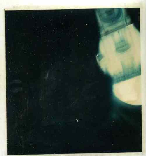 polaroid004