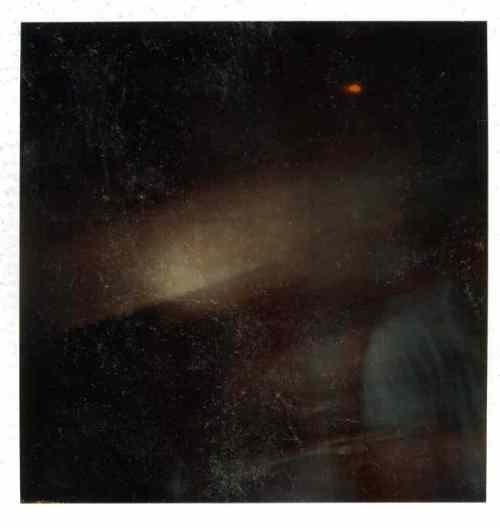 polaroid013