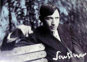 Chaim_Soutine_with_signature
