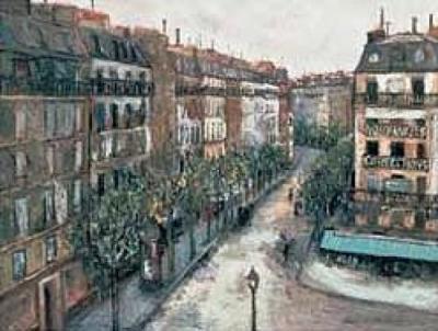 Maurice-Utrillo-Rue-custine-a-33051
