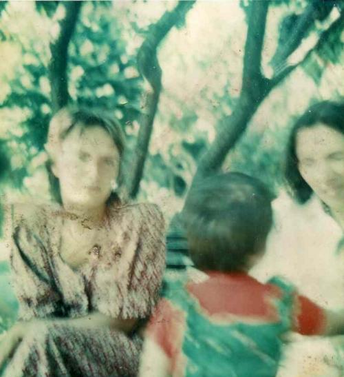 i bambini e la fotografia002