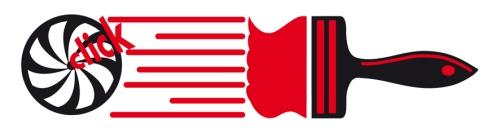 logo Gomma Bicromata