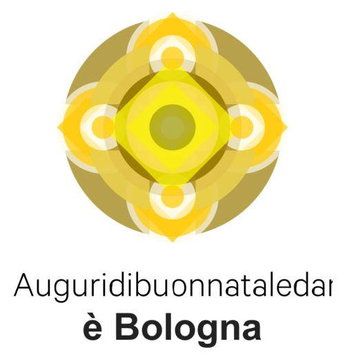 auguridibuonnataledamisticmedia-79b236
