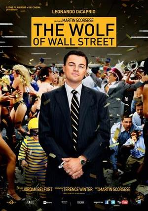 27984746_the-wolf-of-wall-street-0