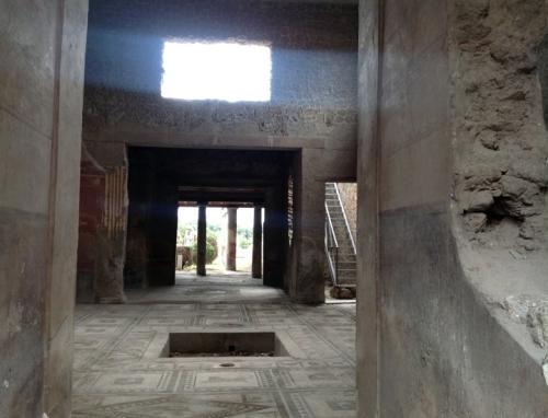 Pompei_01