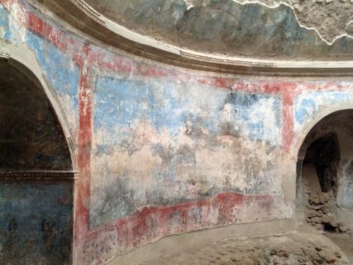 Pompei_03