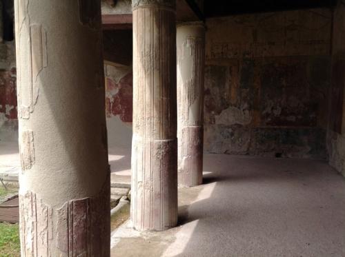 Pompei_04