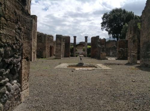 Pompei_05