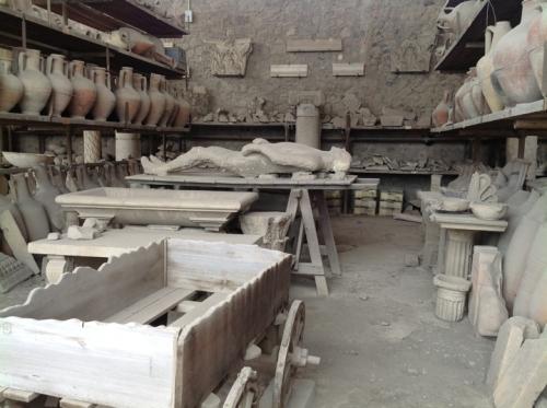 Pompei_06