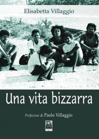 una_vita_bizzarra__villaggio_cop