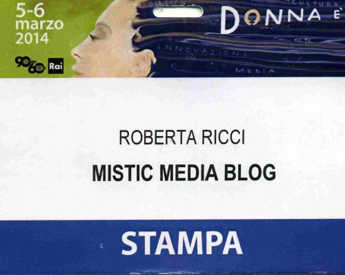 stampa 052