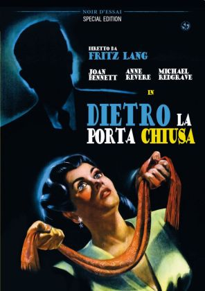 05-DIETRO LA PORTA CHIUSA-special edition_ALTA