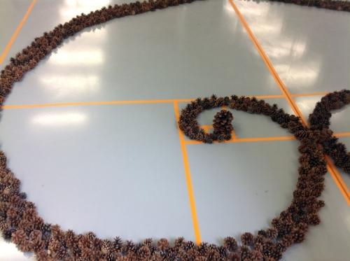 La teoria di Fibonacci_02