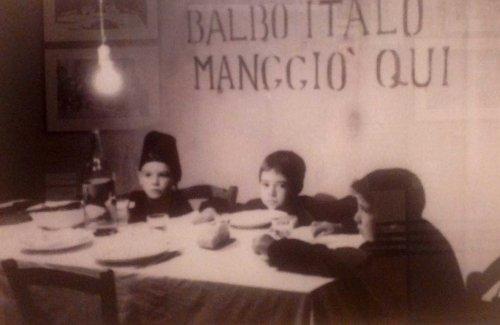 Andrea Roncato Balbo 2