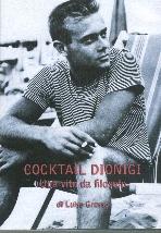 Roberto Dionigi