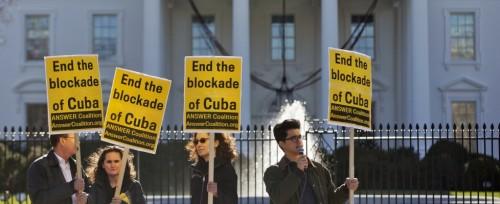 15 Cuba libre