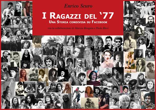 Ragazzi-500