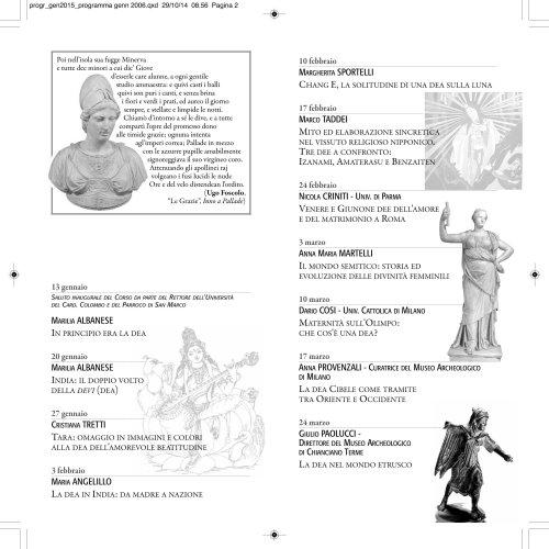 programma genn 2006.qxd