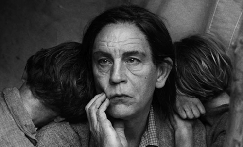 Dorothea_Lange___Migrant_Mother_