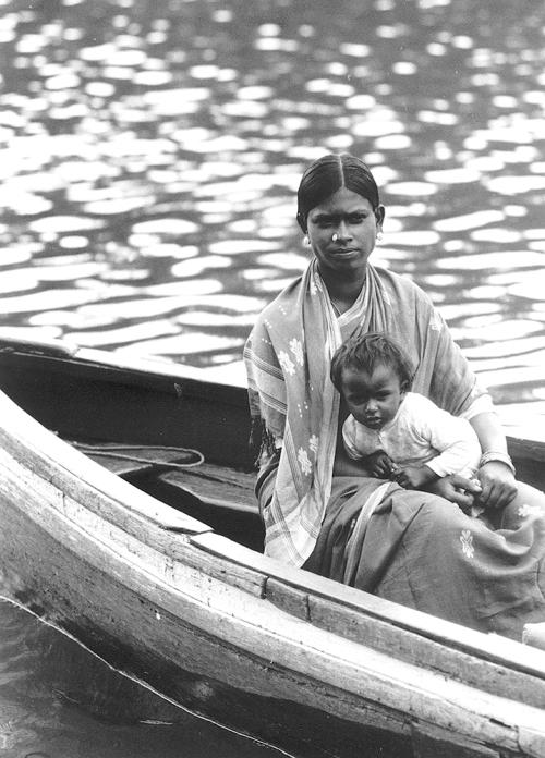 INDIA - KODAIKANAL TAMIL NADU