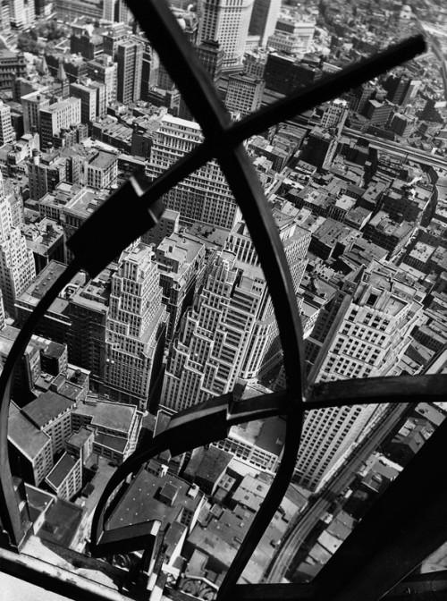 City_Arabesque_1938_300dpi_original_large