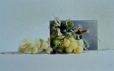 Laura uva