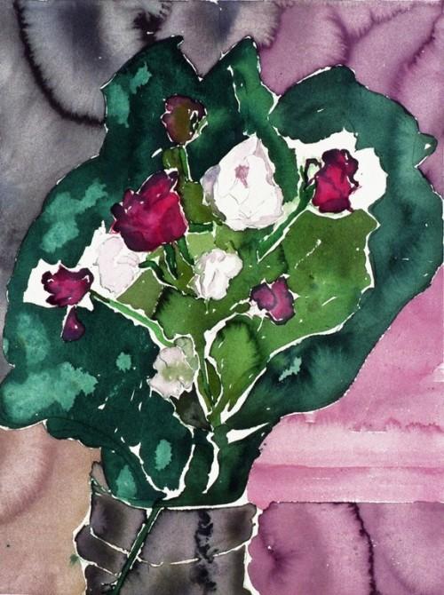 rose-rosse-1997-cm-46x60