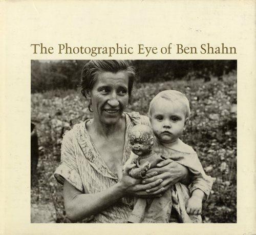 Ben Shan_08