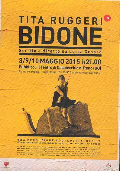 bidone_ruggeri1
