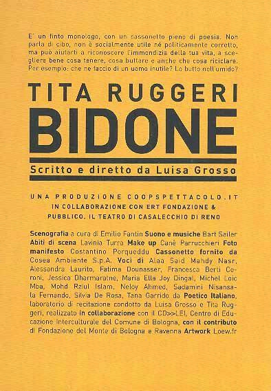 bidone_ruggeri2