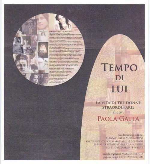 TEATRO 1763 (2)