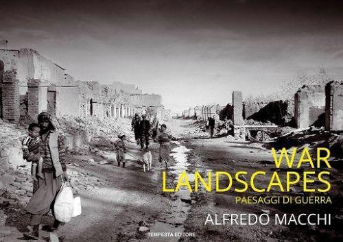 war landscapes