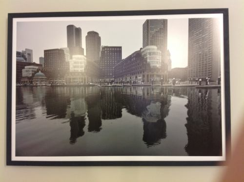 Bostonn_Noor
