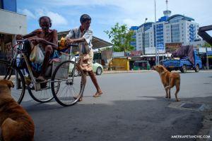 Sri Lanka_02