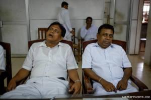 Sri Lanka_07