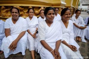 Sri Lanka_12