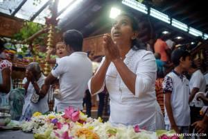 Sri Lanka_15