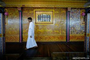 Sri Lanka_16