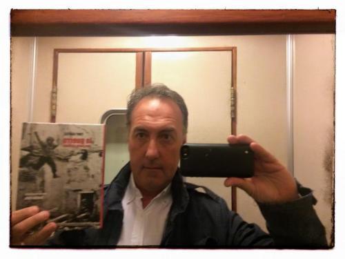 Tony Gentile_01
