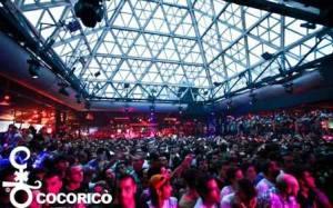 cocorico-0011
