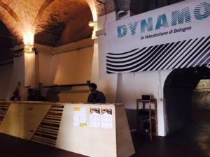DYNAMO_BOLOGNA_INAUGURAZIONE_3