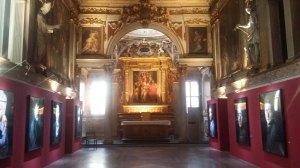 Santa_Maria_della_Vita