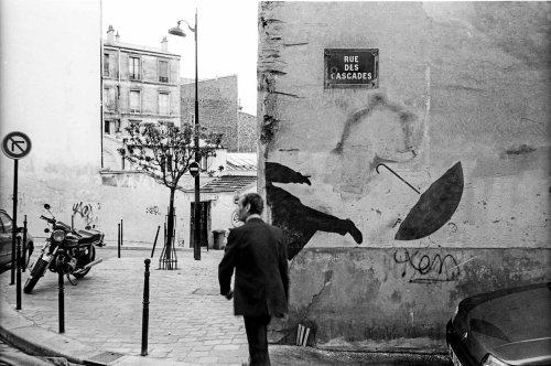 Parigi di Stefano Fogato_01