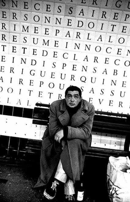 Parigi di Stefano Fogato_03