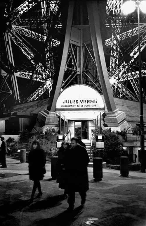 Parigi di Stefano Fogato_05